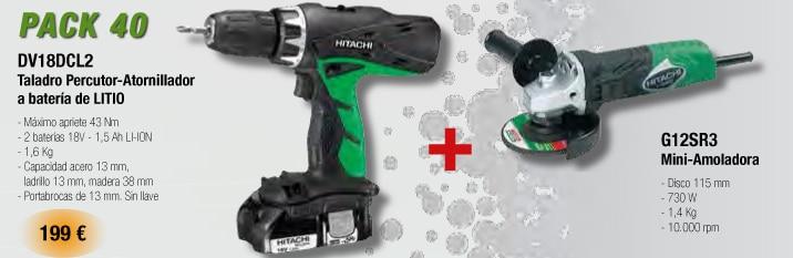OFERTA-HITACHI-17 Ofertas Herramientas Hitachi