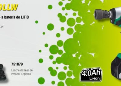 OFERTA-HITACHI-21-400x284 Ofertas Herramientas Hitachi