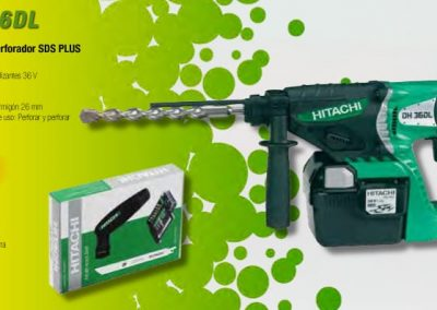 OFERTA-HITACHI-26-400x284 Ofertas Herramientas Hitachi