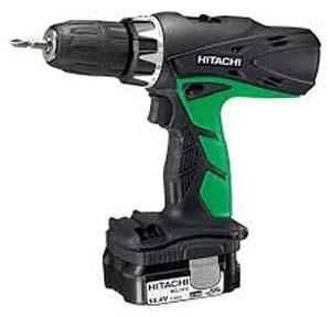 destornillador-electrico Ofertas Herramientas Hitachi
