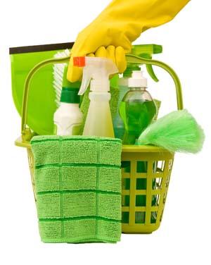 drogueria-limpieza-sevilla Limpieza y Droguería