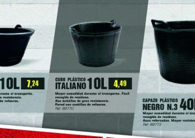 Cubos-plastico-400x284 Ofertas Productos Rubí