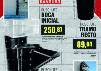 bajantes-goma-400x284 Ofertas Productos Rubí