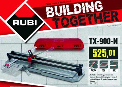cortador-400x284 Ofertas Productos Rubí