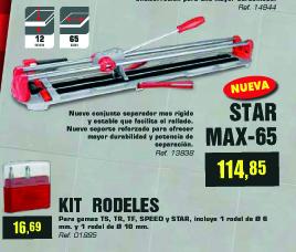 cotador-rubi05 Ofertas Productos Rubí