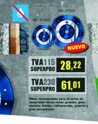 discos-rubi01 Ofertas Productos Rubí