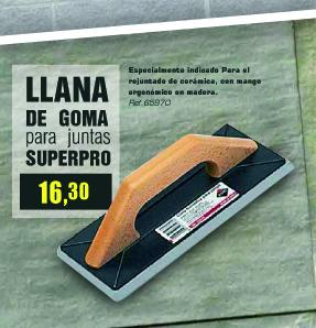 llana-rubi03 Ofertas Productos Rubí