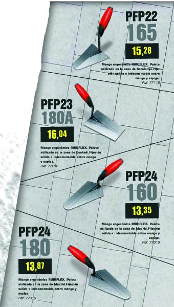 palaustres-rubi01 Ofertas Productos Rubí