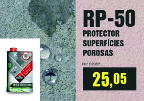 protector-superficies-porosas-rubi Ofertas Productos Rubí