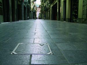 RELLENABLE20SIN20TORNILLOS Tapas Registo y Arquetas MACO en Sevilla