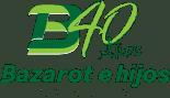 Bazarot e Hijos