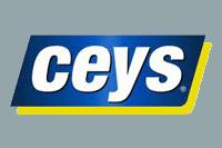 logo-ceys Yeso | Escayola y Derivados en Sevilla