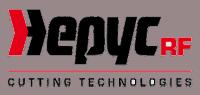 logo-hepyc Yeso | Escayola y Derivados en Sevilla
