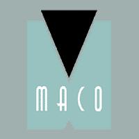 logo-maco Yeso | Escayola y Derivados en Sevilla